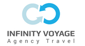 infinity-tours.gr